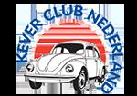 Kever Club Nederland